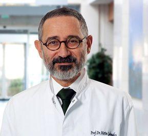 Metin-Cakmakci-General-Surgery