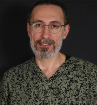 проф. Сельчук Айтач